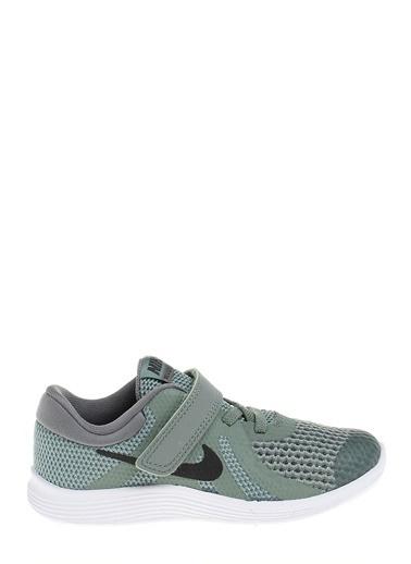 Nike Tişört Yeşil